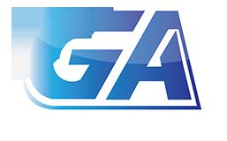 Logo-Gero-Azrul-International