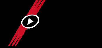 logo1-e1438338073729